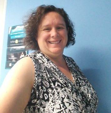 Une nouvelle directrice générale à l'APPAMM-Drummond