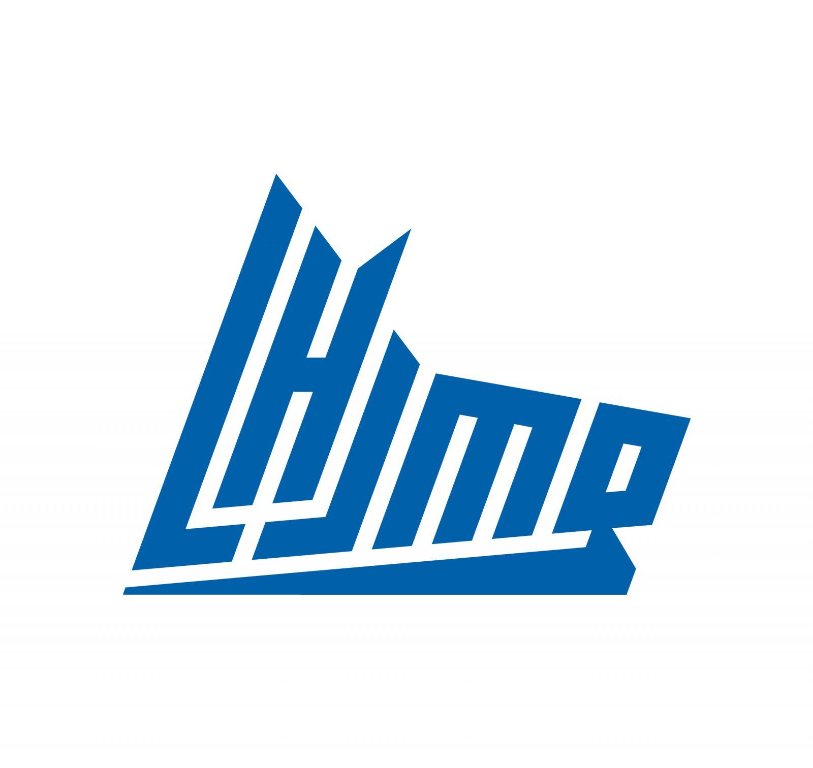 La LHJMQ suspend indéfiniment Daigle et Siciliano