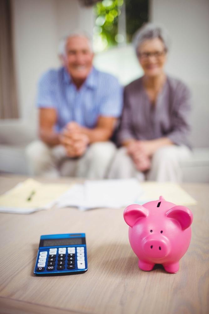 Les aînés recevront un paiement spécial le 6 juillet prochain