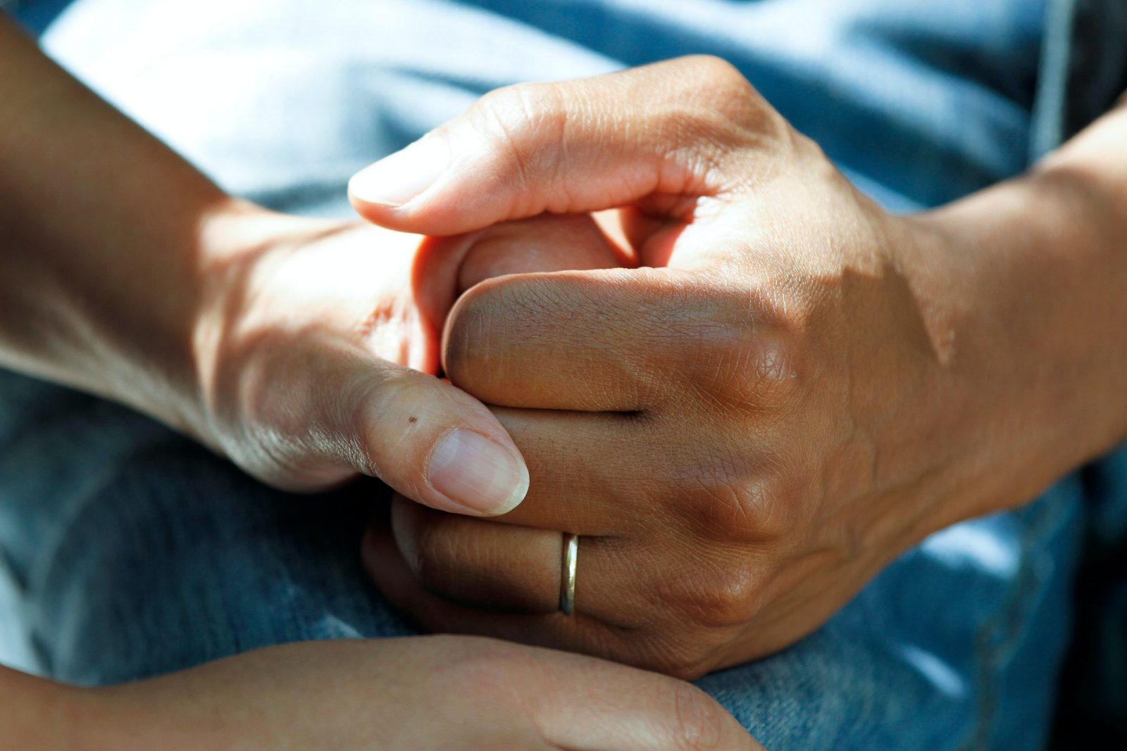 Hausse de 67 % des cas d'aide médicale à mourir