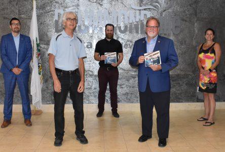 Drummondville veut en faire plus pour la démocratie locale
