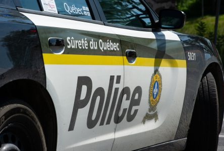 Accident mortel à Saint-Lucien : l'identité de la victime connue