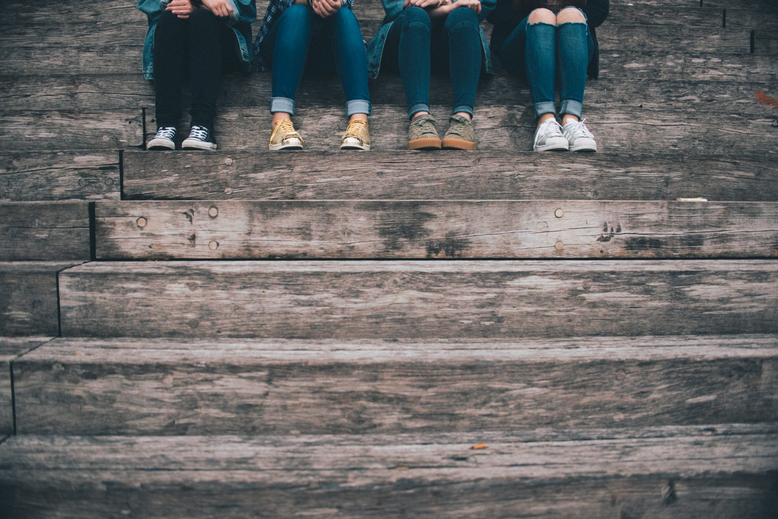 Baisse importante du niveau d'activité physique des jeunes