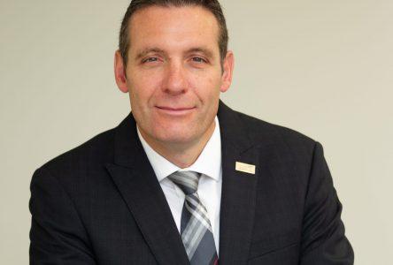 «Nous sommes très contents des annonces ministérielles» – Lucien Maltais