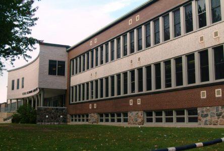 Six nouveaux cas sur le territoire du Centre de services scolaire des Chênes