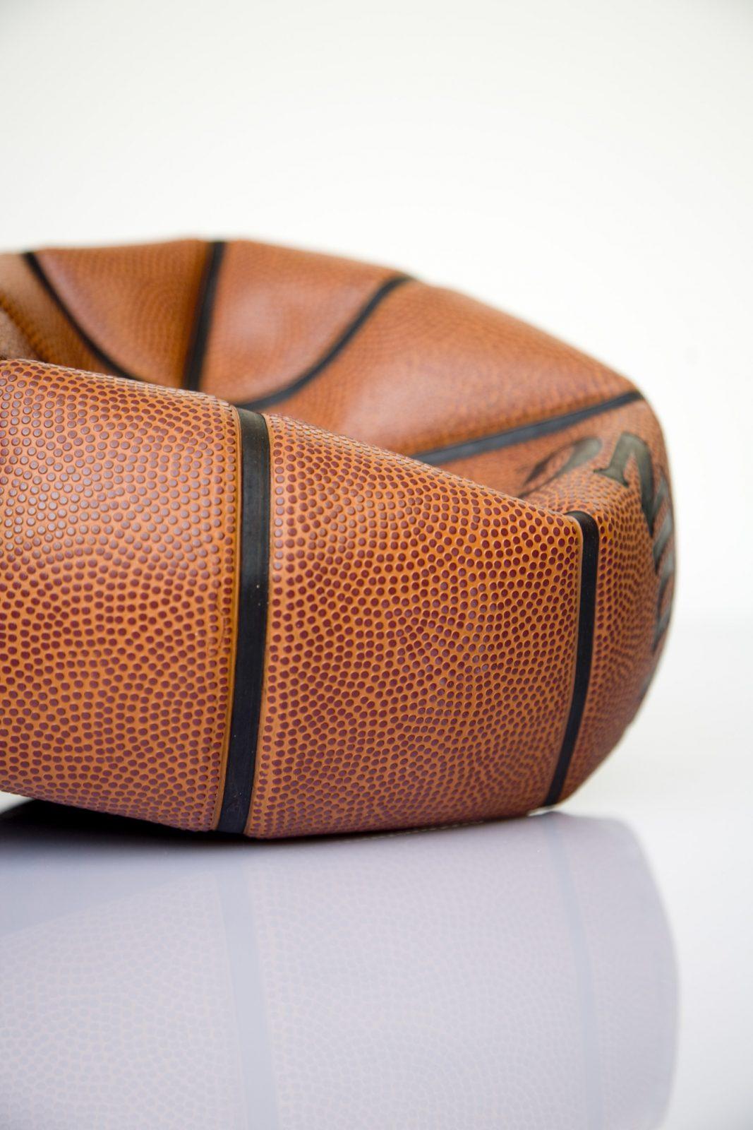 Lettre ouverte: «Le sport organisé est un coéquipier»