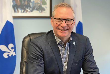 Radiodiffusion : «La protection pour nos entreprises et productions originales francophones est essentielle» – Martin Champoux