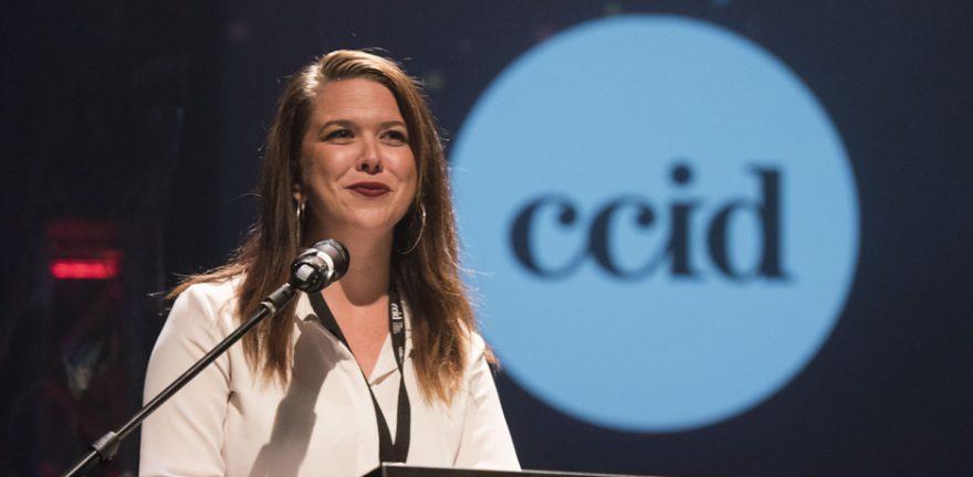 Restauration: la CCID demande des mesures de soutien supplémentaire