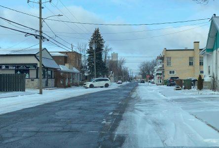 Les quartiers Saint-Simon et Christ-Roi seront revitalisés