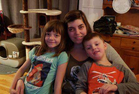 Les effets de la crise sanitaire sur les enfants autistes