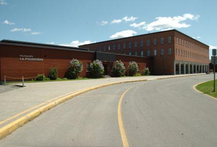 La ventilation est adéquate dans les écoles du CSSDC