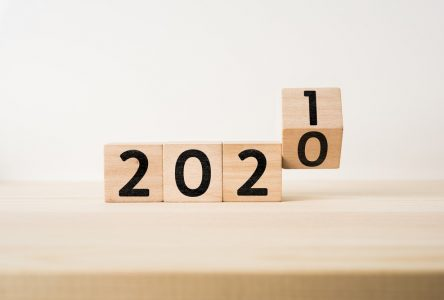 10 choses hors COVID à surveiller en 2021