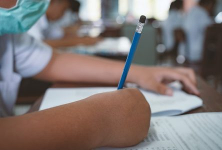Réduire la taille des classes, un gage de réussite? Ça dépend