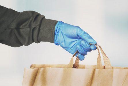 Résilience et compréhension chez les commerçants