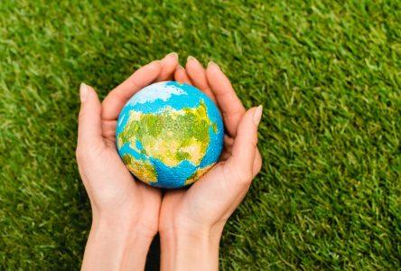 Désastres et climat: la facture augmente