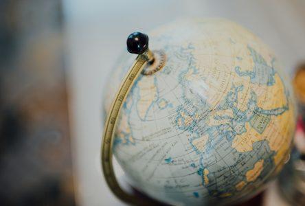Au-delà des pays riches : les impacts d'une pandémie