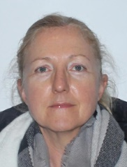 Une dame de 57 ans portée disparue au Centre-du-Québec