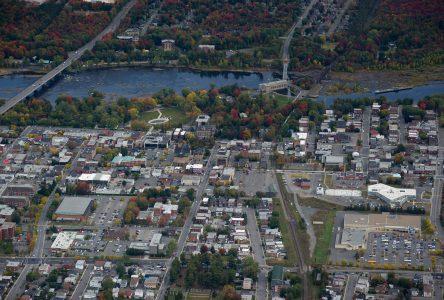 Budget du Québec : des sommes pour attirer des étudiants étrangers à Drummondville