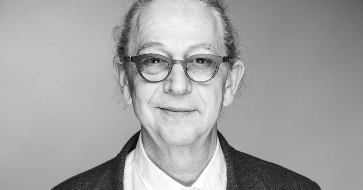 L'artiste Luc Courchesne reçoit le Prix du gouverneur général