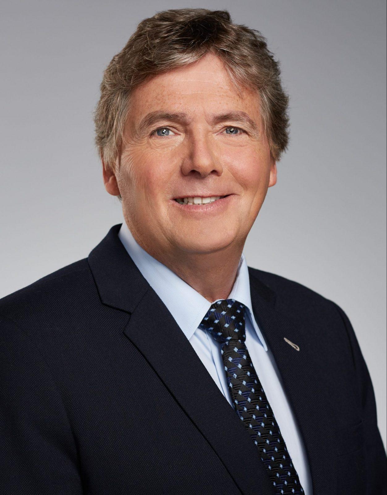 Un nouveau président chez Boire & Frères