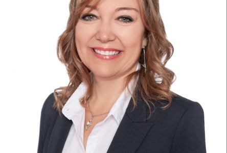 Élections fédérales: «Les Québécois méritent un gouvernement qui les écoute» – Nathalie Clermont