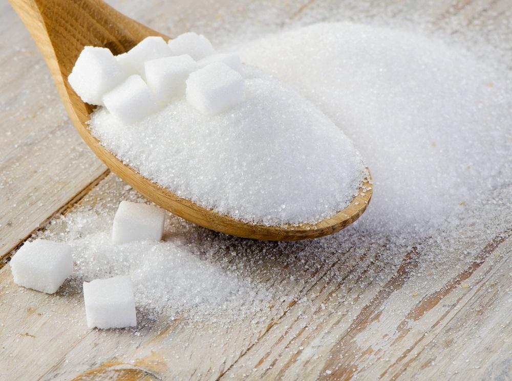 On ne peut pas vivre sans sucre? Faux