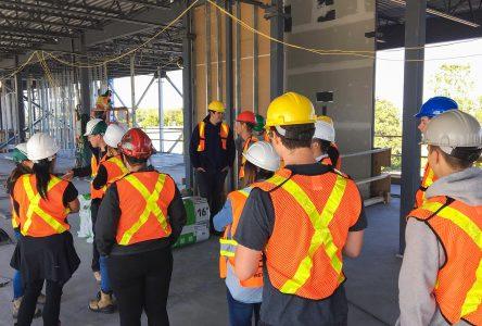 Un programme du Cégep de Drummondville devient accessible à tout le Québec