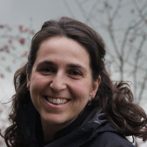 Isabelle Ducharme devient dg de Sports Québec