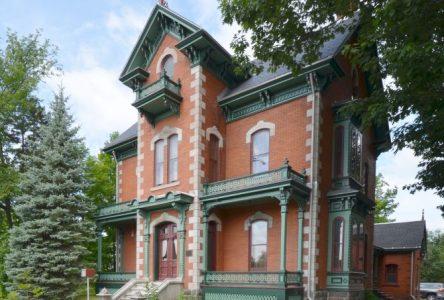 La Ville embauche une agente de développement en patrimoine immobilier