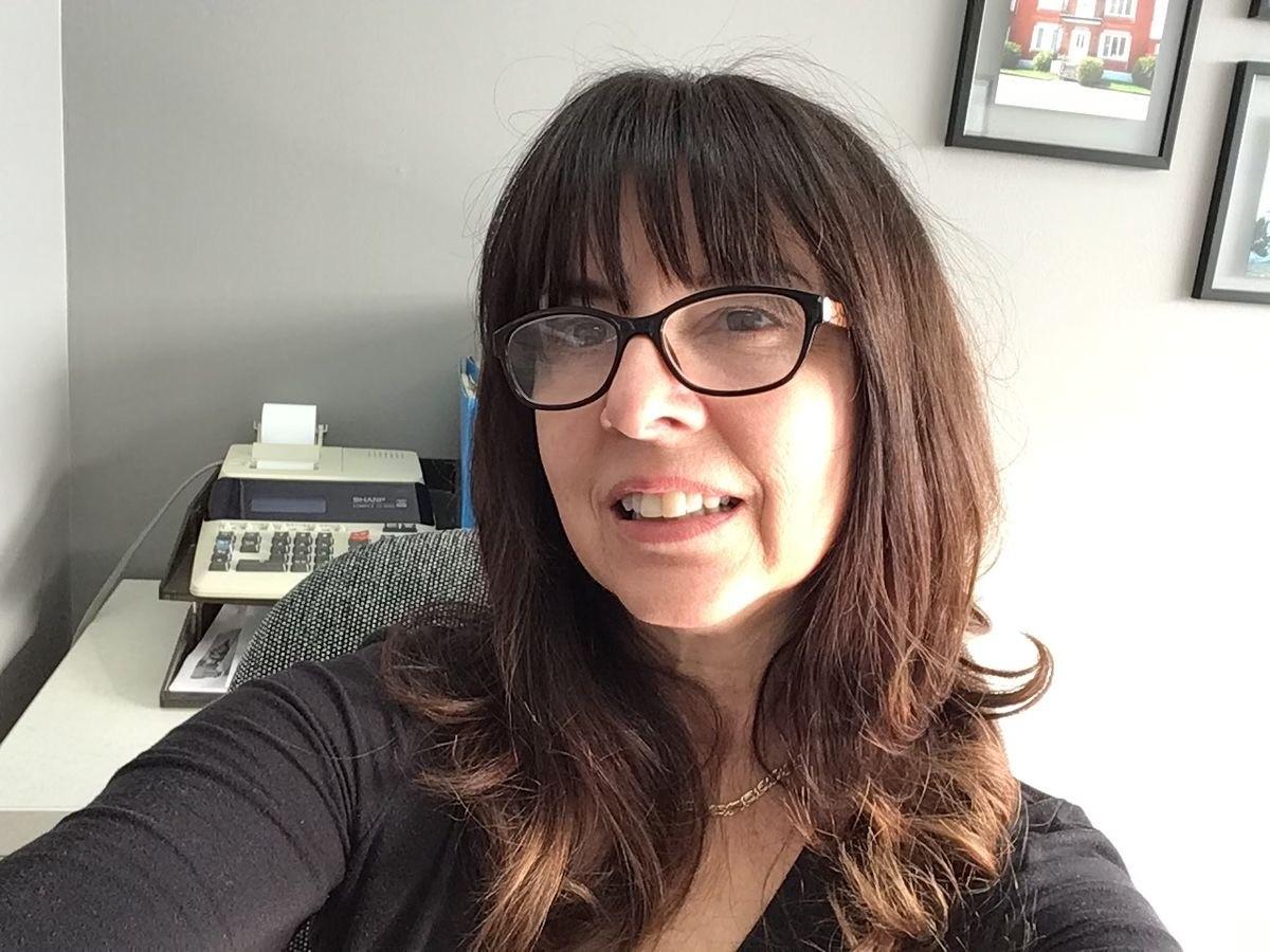 La femme d'affaires Julie Létourneau se présentera dans le district 9