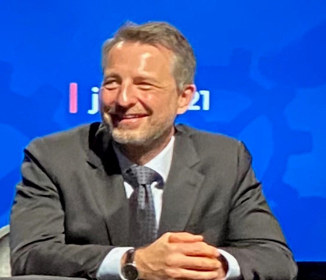 Me Serge Bernier réélut à la vice-présidence du Barreau du Québec