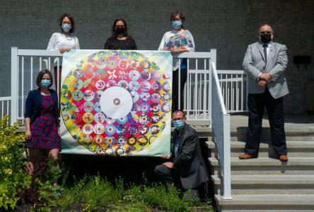 Favoriser l'inclusion des personnes handicapées par l'art