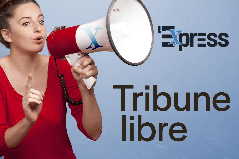 Conflit d'intérêt ou confusion conflictuelle (Tribune libre)