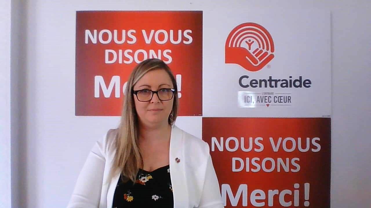 Centraide Centre-du-Québec annonce un investissement de 1,2 M$