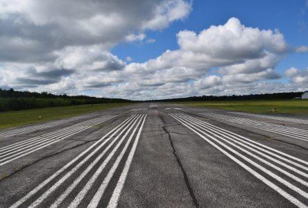 Bruit entourant l'aéroport : trois mesures retenues, six autres rejetées