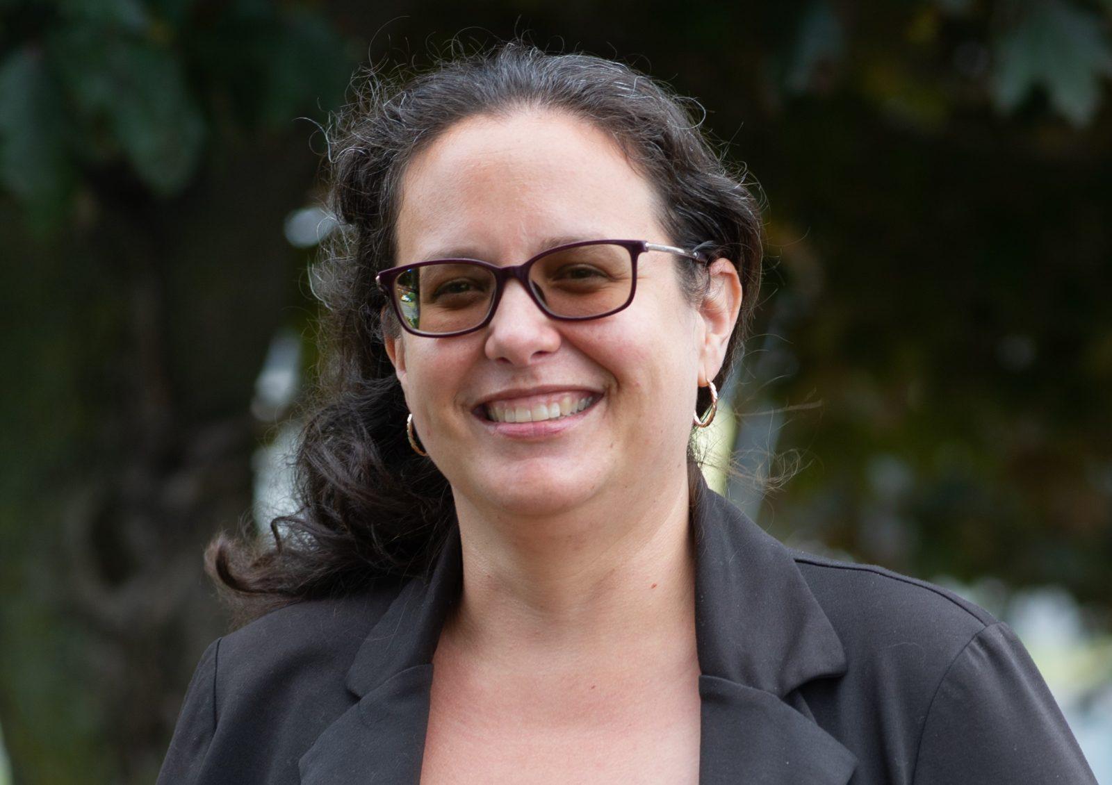 Site d'enfouissement : Stéphanie Lacoste «choquée» de la décision de Québec