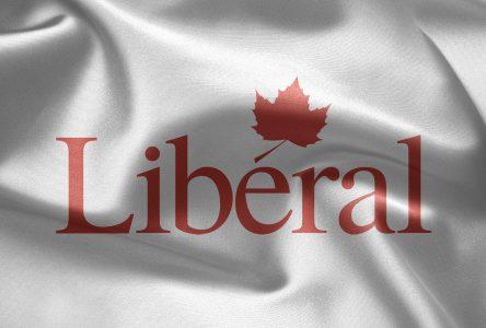 Élections fédérales: toujours pas de candidat libéral dans Drummond