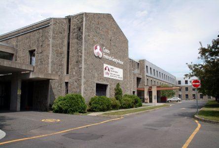 Vaccination obligatoire : le Centre Frederick-George-Heriot perdra 46 travailleurs de la santé