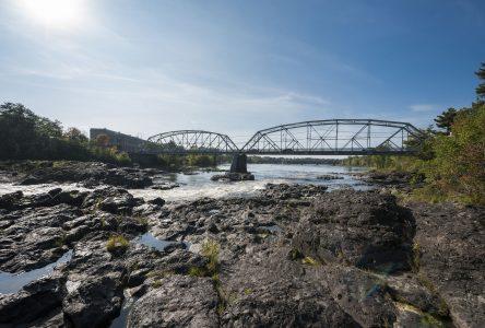 La MRC de Drummond vise à conserver 40 % de son territoire en milieux naturels