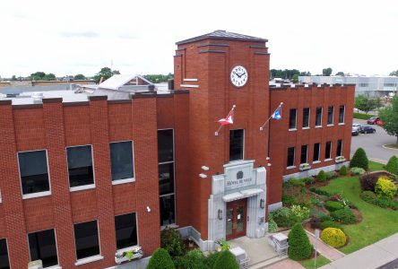 Drummondville: 19 hommes et 11 femmes tenteront d'obtenir un siège au conseil municipal