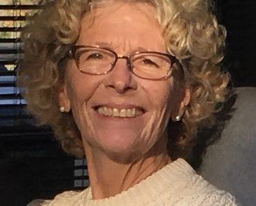 Sylvie Laval convoite la mairie de Durham-Sud